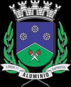 aluminio3