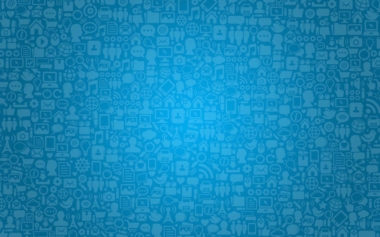 transcend-bg-blue
