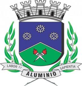 alumii