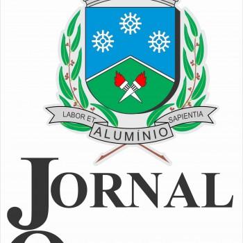 jornaloficial