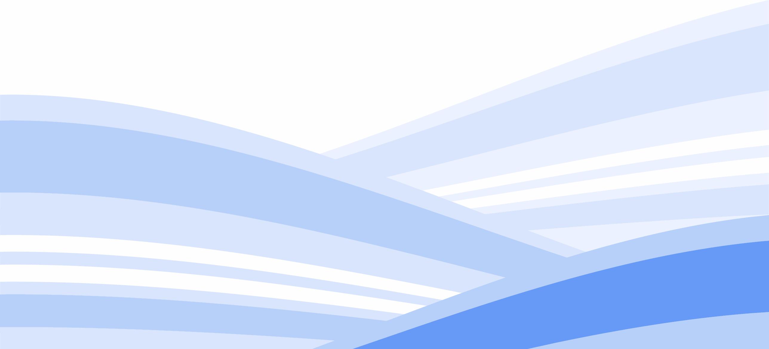 fundo-2