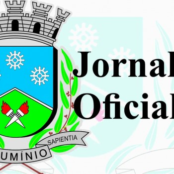 jornaloficialartesite