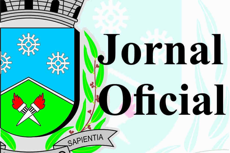 jornaloficialartesite1