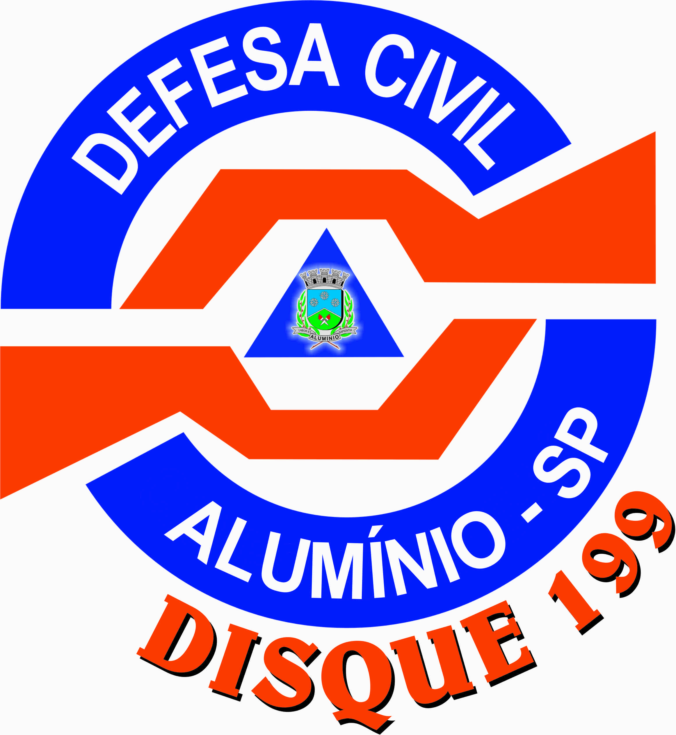 DEFESACIVIL