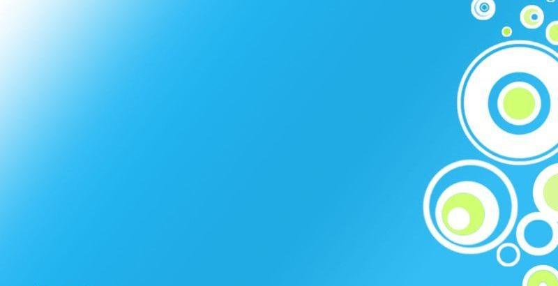 65340_Papel-de-Parede-Fundo-Azul-65340_800x600