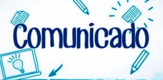Comunicado-357x201-324x160