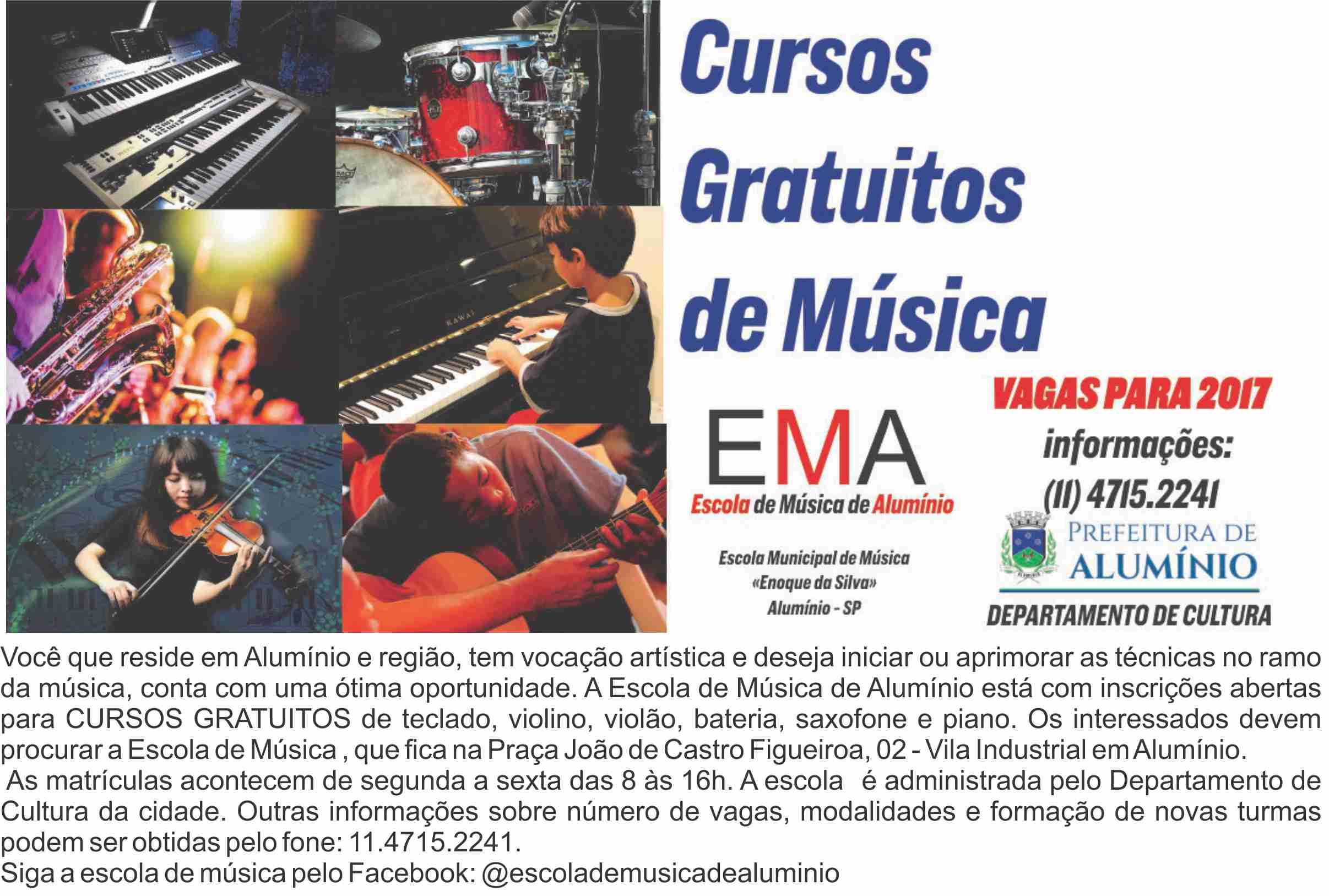 escola musica2