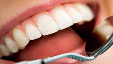 centro-odontologico-nura