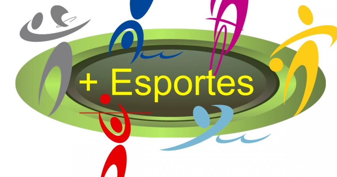esporte45