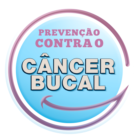 selo_cancer_bucal-Small