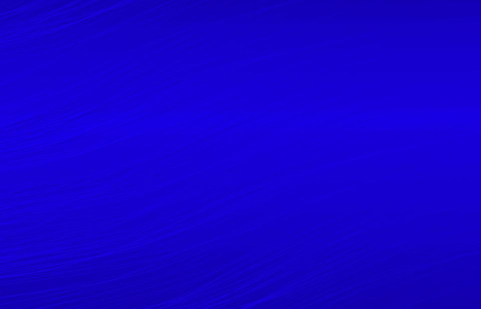 blue-370127_960_720