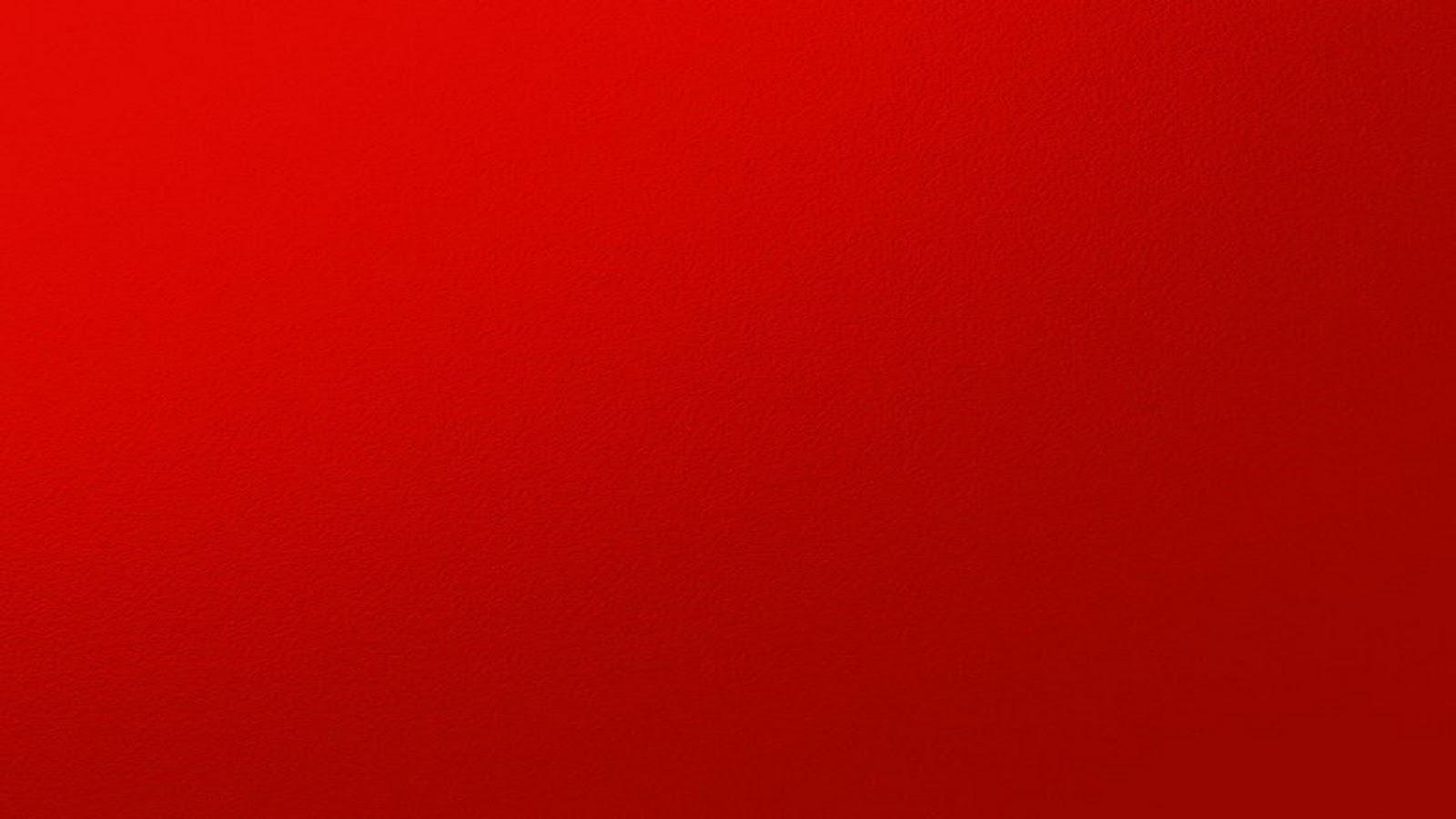 fundo-vermelho-Z-16x9