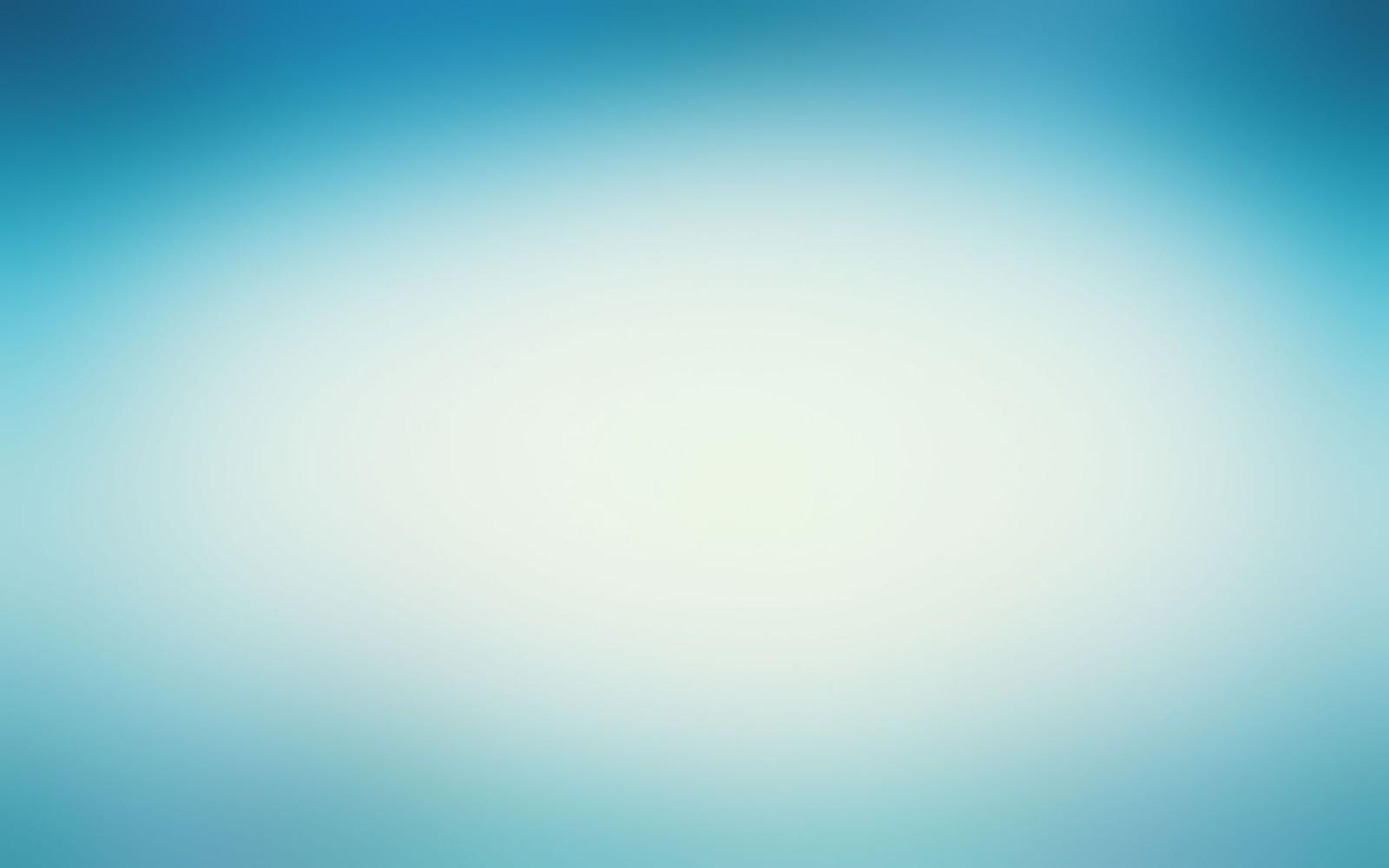 0161d50e-6100-4b4c-beb7-abd46974431a_fundo-azul5