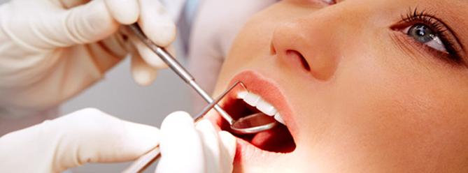 tratamento-odontologico