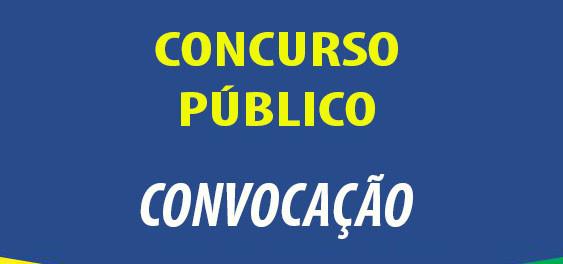 CONCURSOCONVOCAÇÃO-563x264