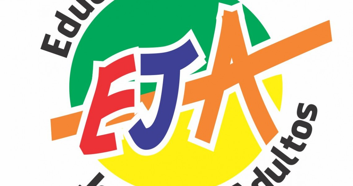 logo_eja