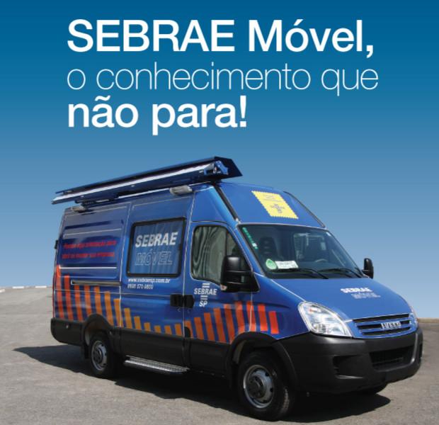 sebrae_arte