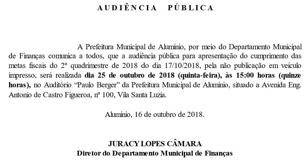 audienciapublica25102018