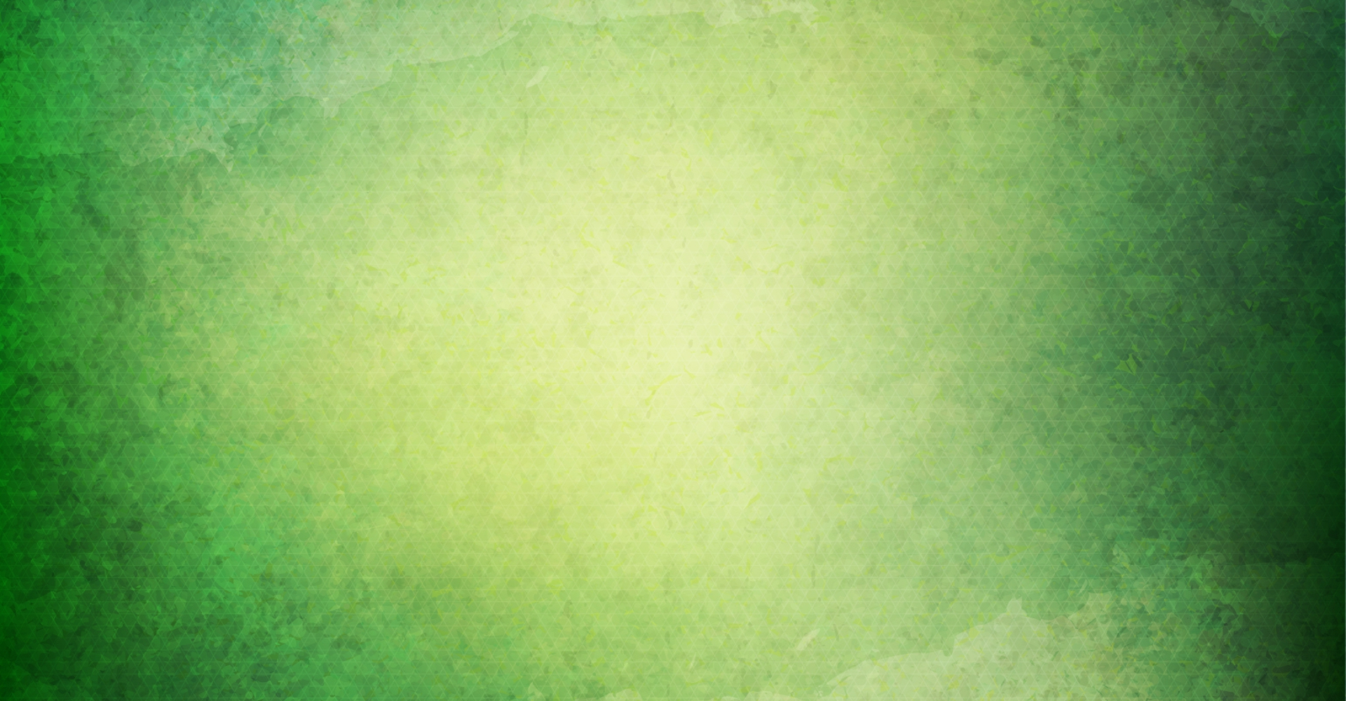 fundo-de-tela-verde-para-pagina-de-distribuicao-grandha