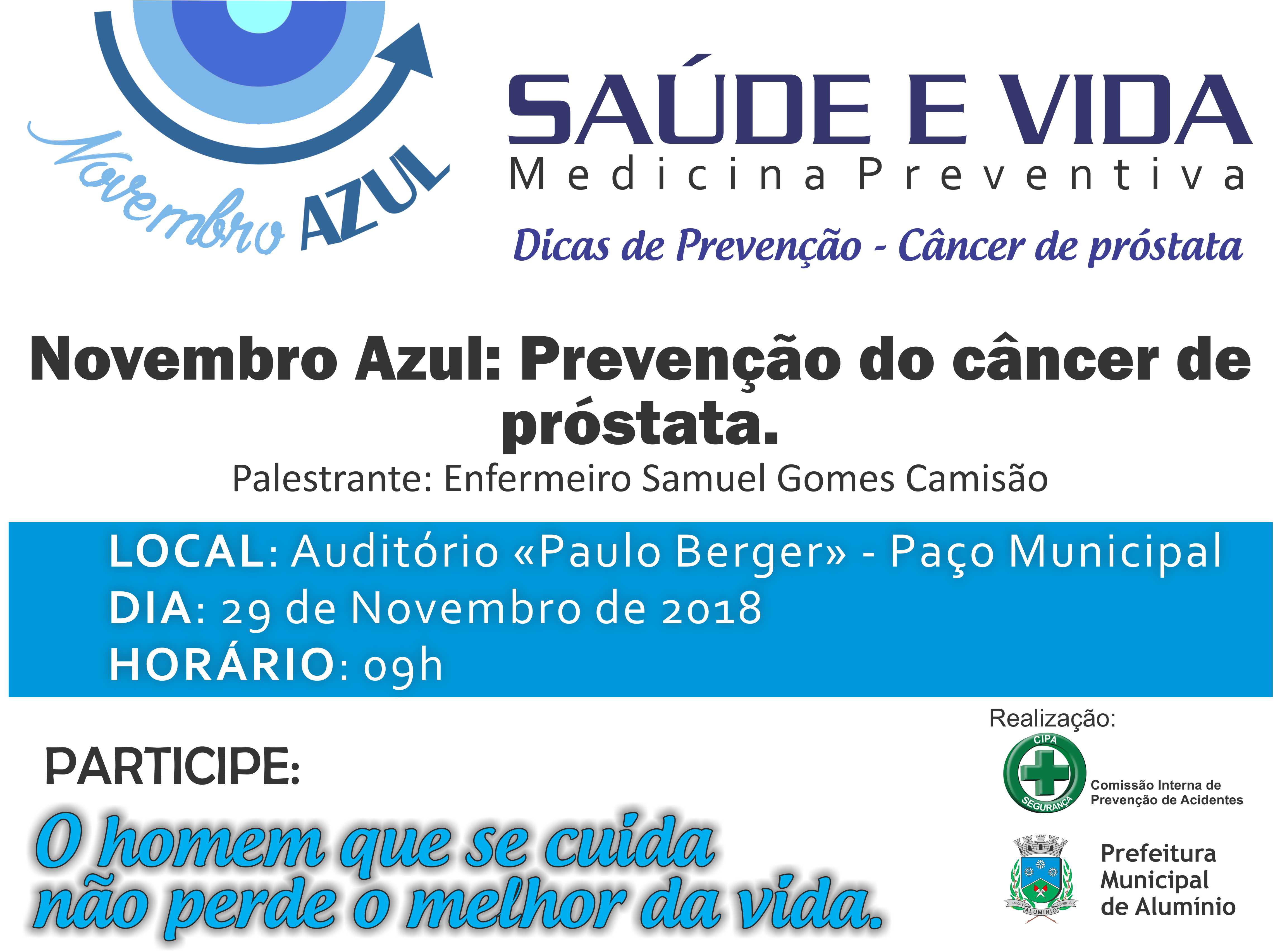 convite novembro azul ALTERADO