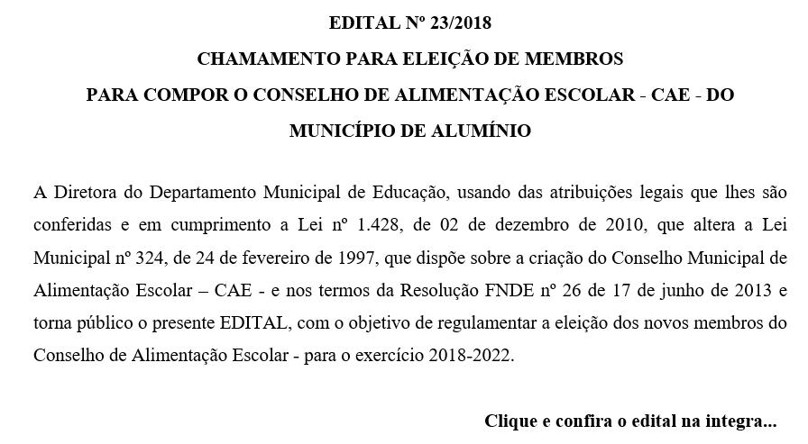 edital232018