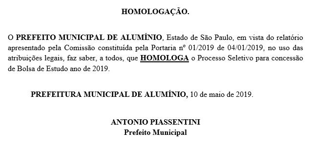 homologacaobolsa2019