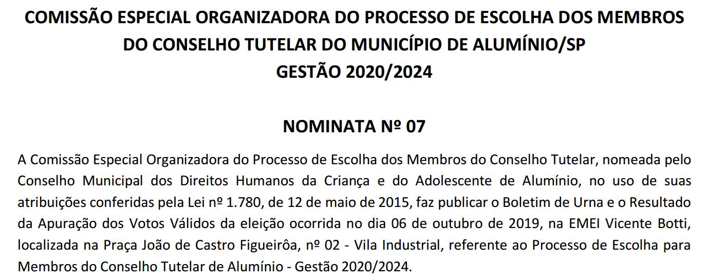 nominata07-2019