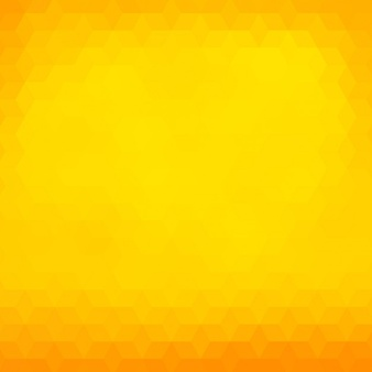 fundo-poligonal-em-tons-de-amarelo-e-laranja_1095-277