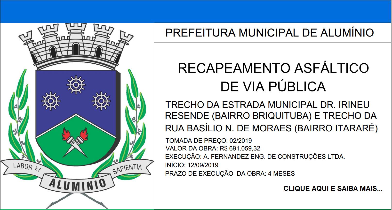 recapeamentotp022019