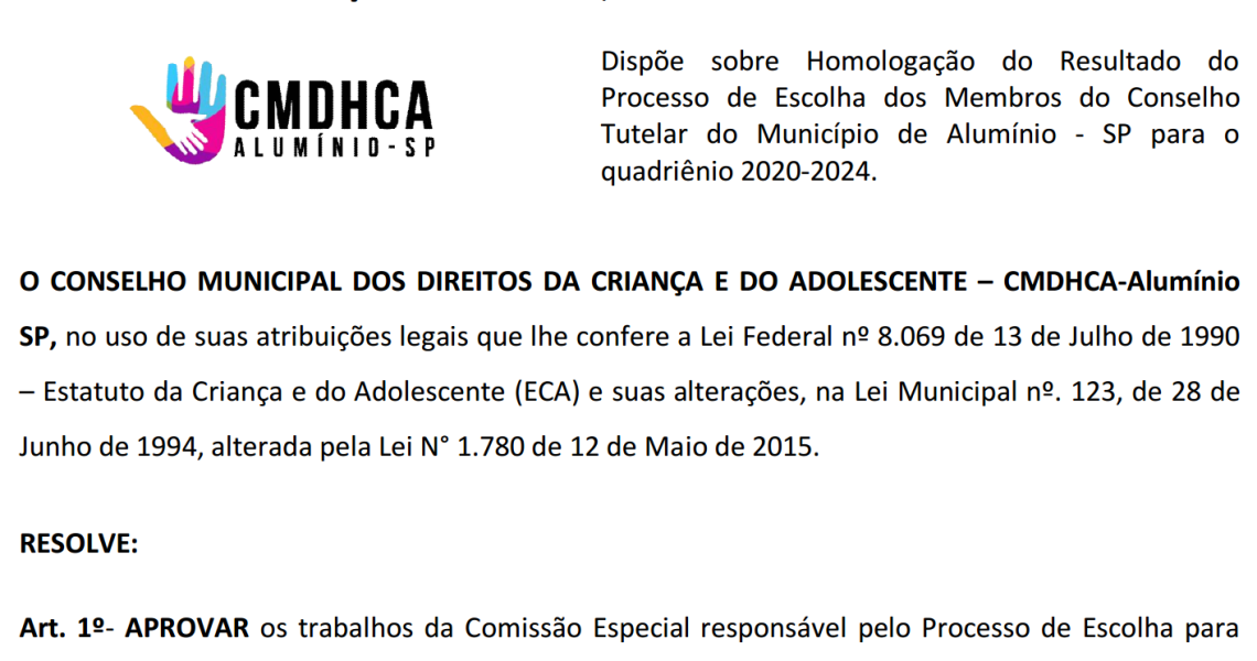 resolucao26cmdca