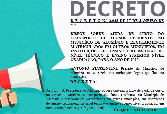 decreto20482020