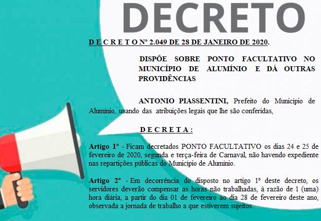 decreto20492020