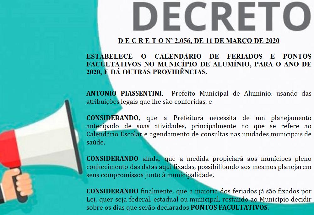 decreto20562020