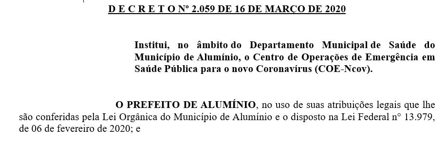 decreto20592020