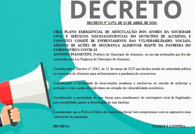 decreto20712020