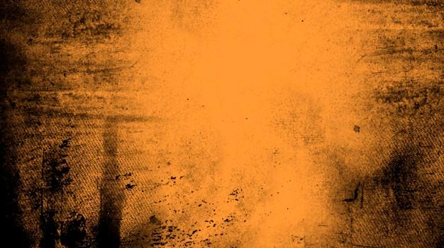 textura-afligida-laranja_53876-80492