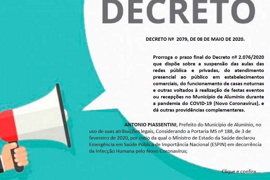 decreto20792020