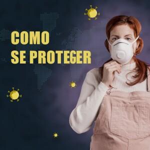 como se proteger3