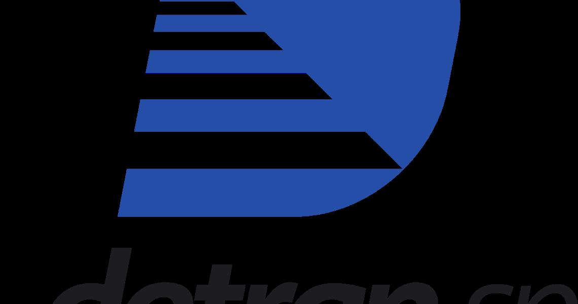 detran-sp-logo