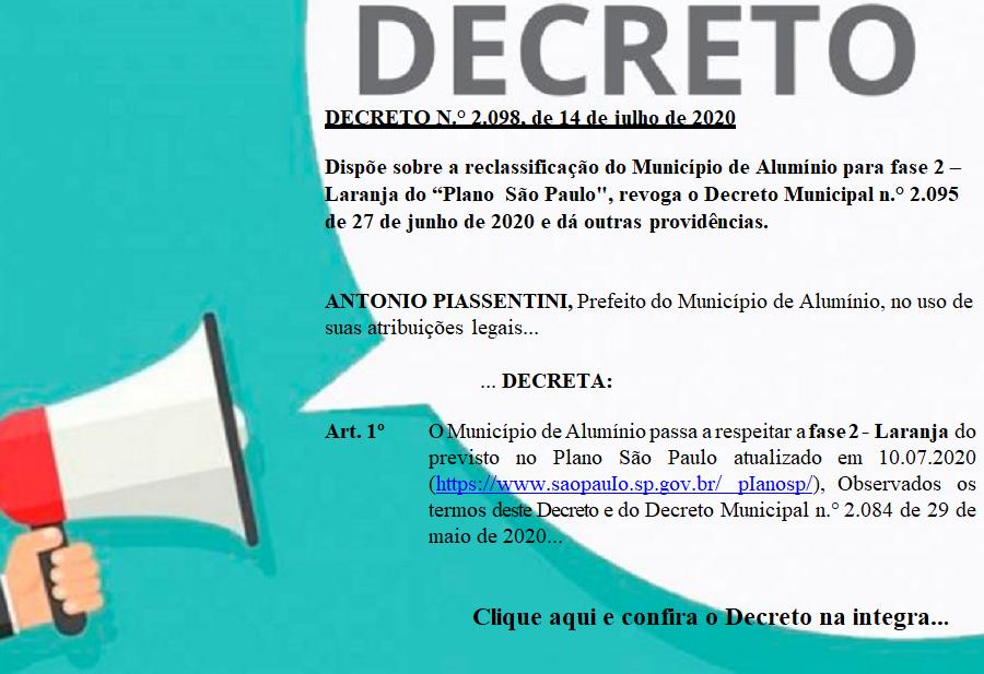 decreto20982020