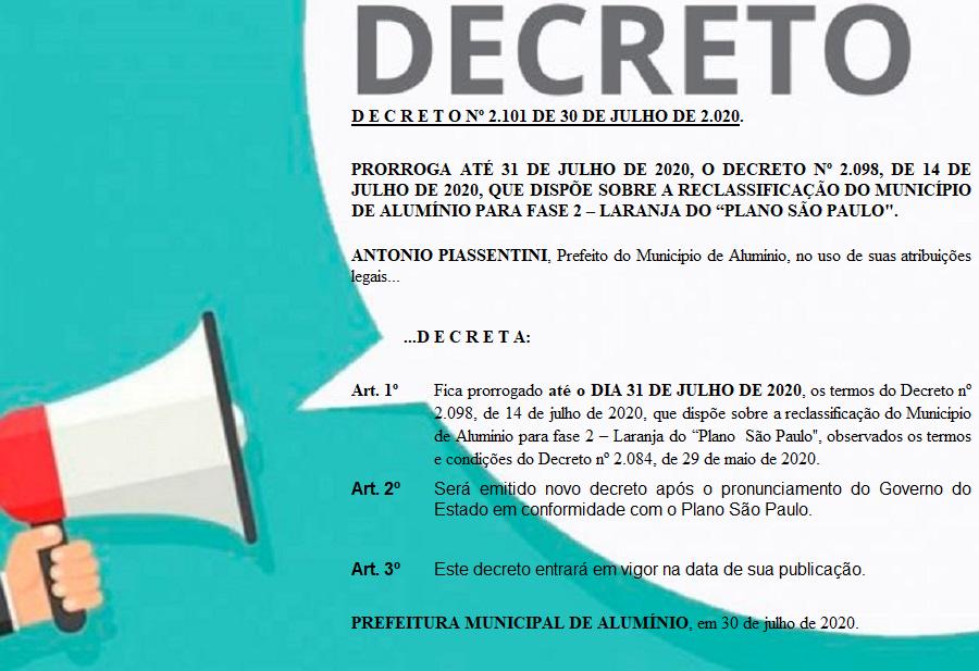 decreto2101-2020