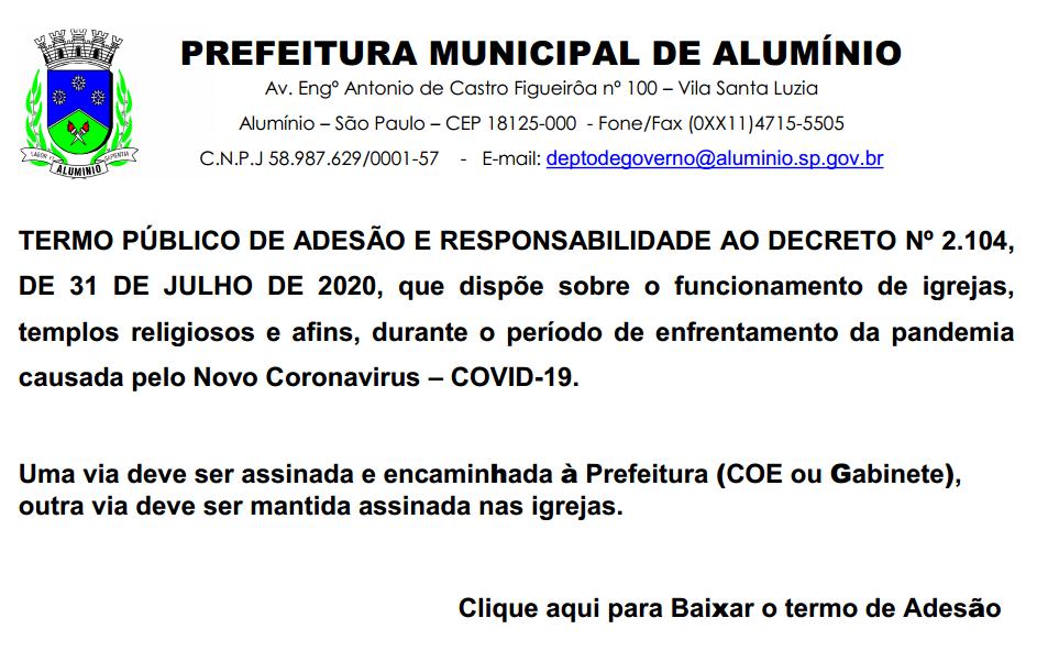 Termodeadesaodecreto21042020