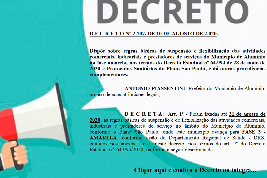 decreto2107-2020