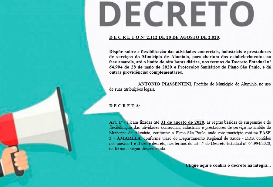 decreto21122020