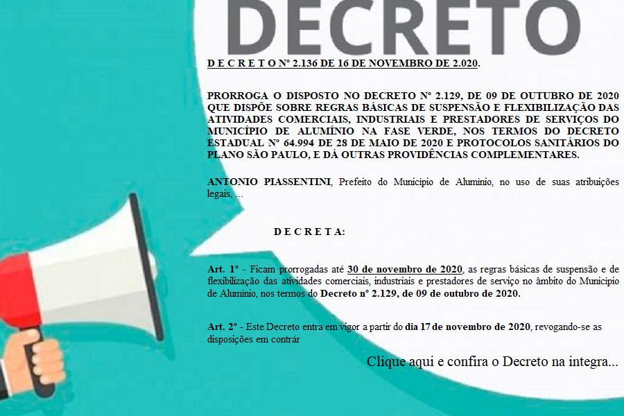 decreto21362020