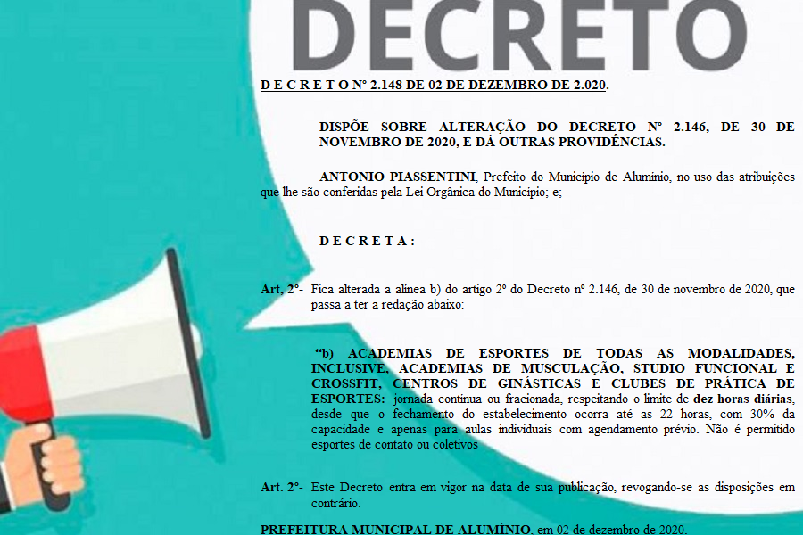 decreto21482020