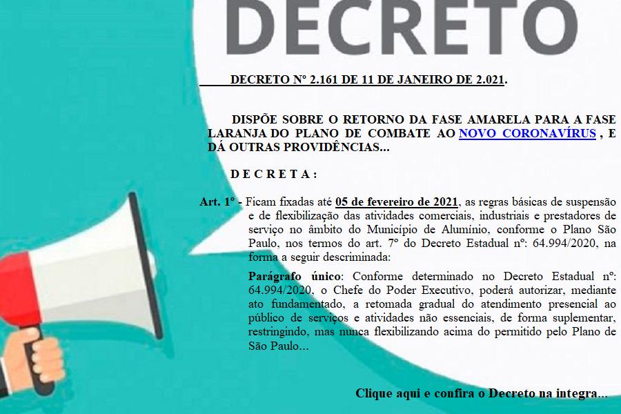 decreto21612020