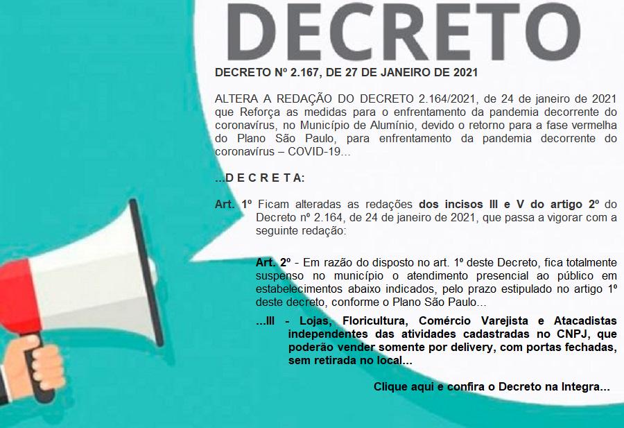 decreto2167-2021