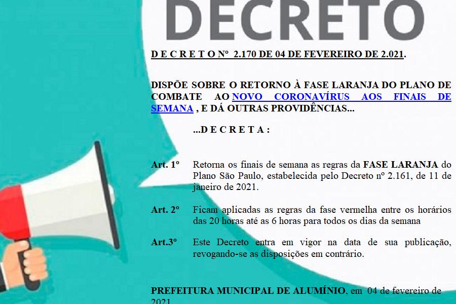decreto21702021
