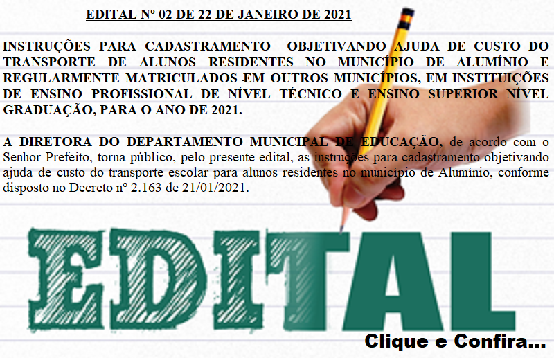 edital022021